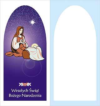 Formeln preise weihnachtskarten weihnachtskarten a6 weihnachtskarten 1